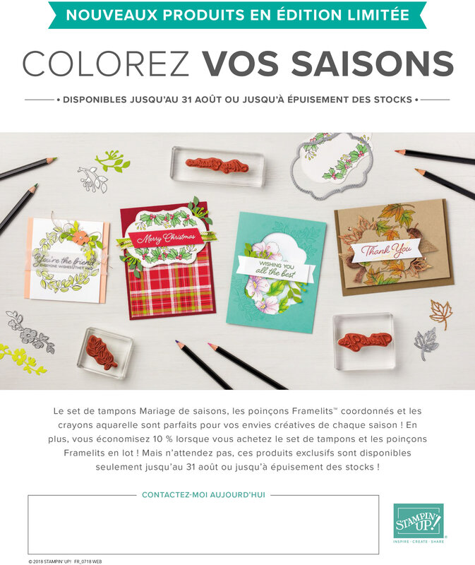 0718_FLYER_COLORYOURSEASON_FR-1