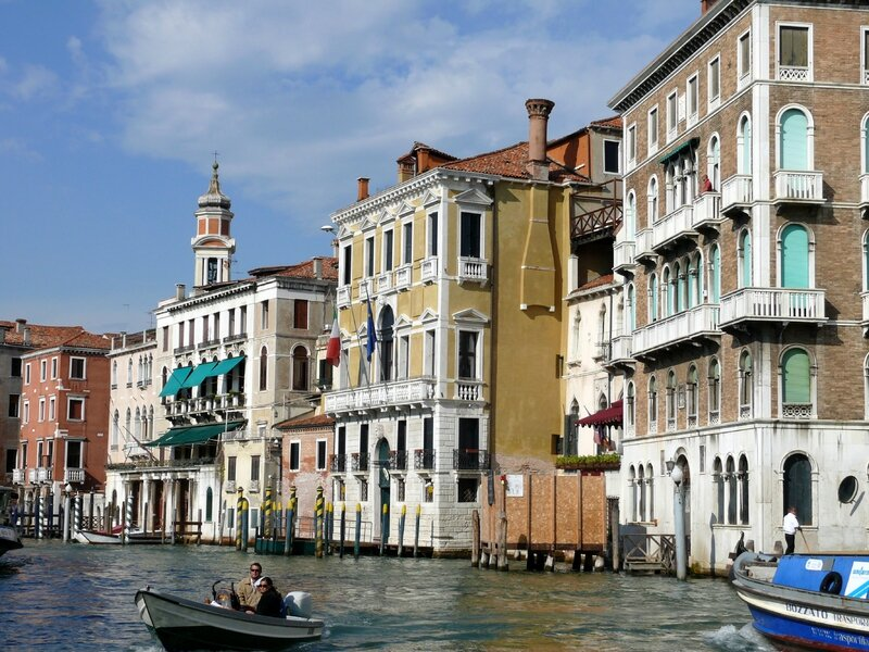 13 09 13 (Venise -sur le Grand Canal)037