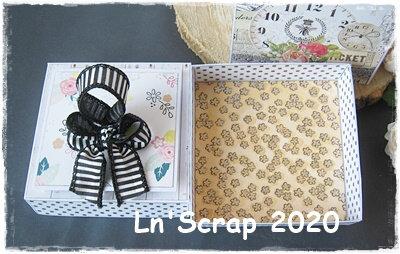Box Mini 02 2020box mini g-007