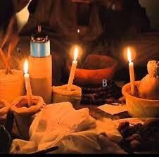 retour d'affection rapide priere,parfum retour d'affection,retour d'affection rituel,retour d'affection sérieux,retour d'affecti