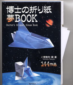 Doctor_s_Origami_Dream_Book