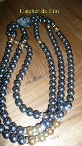 collier_chinois_2
