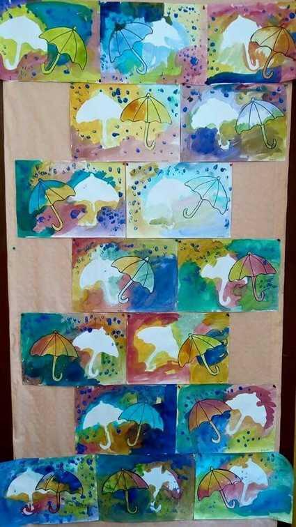 parapluies01
