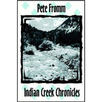 indian_creek_4