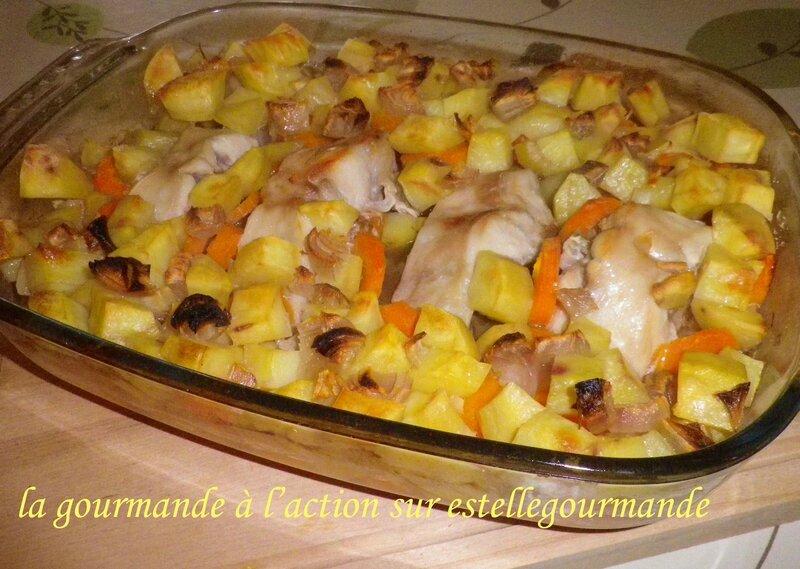 lapin-carottes-pdt-13-11-17