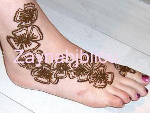 tatouage_pied_1