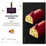 g_2650756_sorbet-au-fruit-de-la-passion-et-brisures-de-franboises