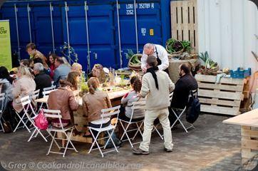 Culinaria2013-18