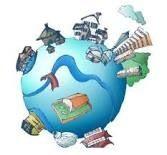 REPOST/ Des idées pour l'année prochaine: Les échanges scolaires