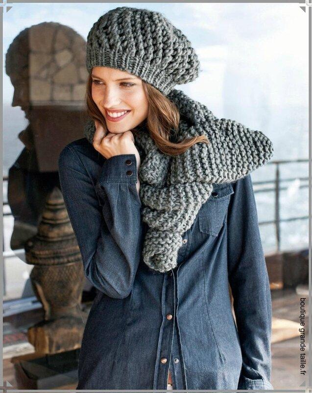 bonnet_grosse_maille_beret_1313184247
