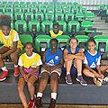 2021-06-26 Tournoi U13 à St Etienne (6)