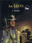 Laliste662