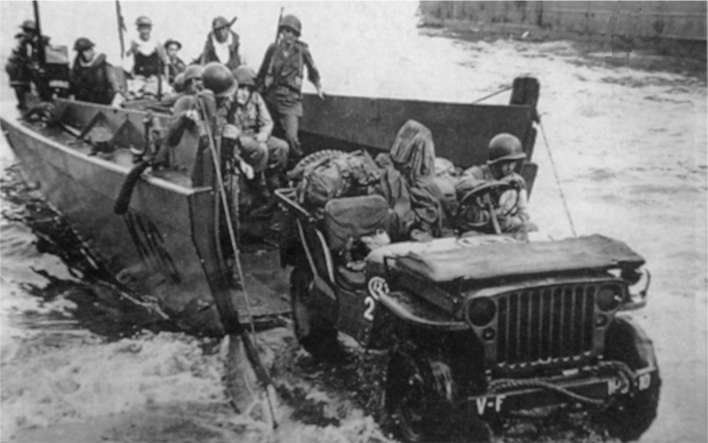 jeep-willys-1942