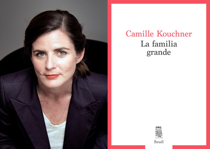 camille-kouchner-grande-librairie-5ffd790280c13324594492