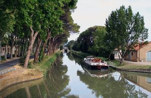 the_canal_which_joins