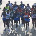 Marathon 808 (2)