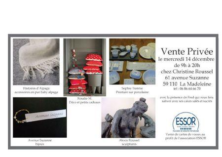 Vente-privée-14-decembre11-Christine-Roussel