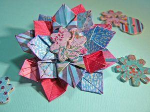 origamiflower7