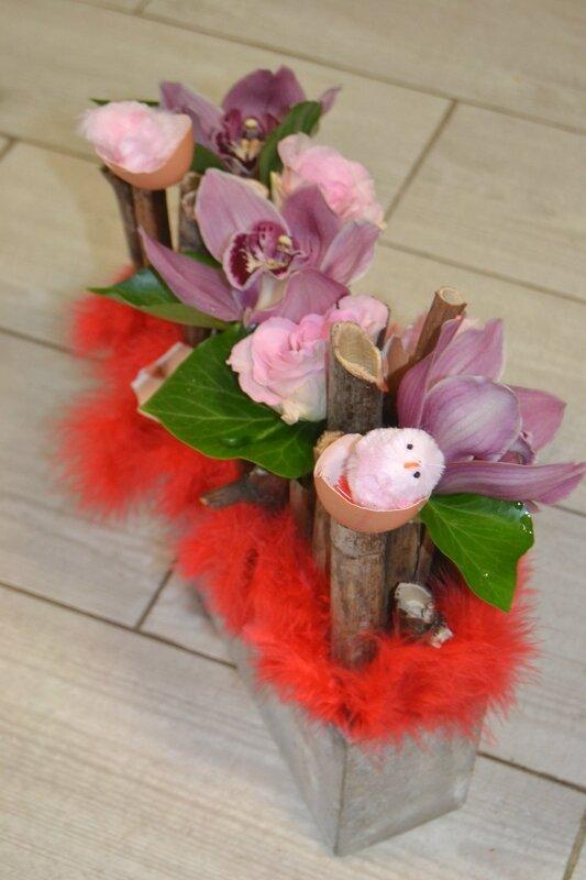 fleurs compo paques 051
