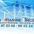 Azur marine incendie : l'expert de la sécurité maritime sur la côte d'azur