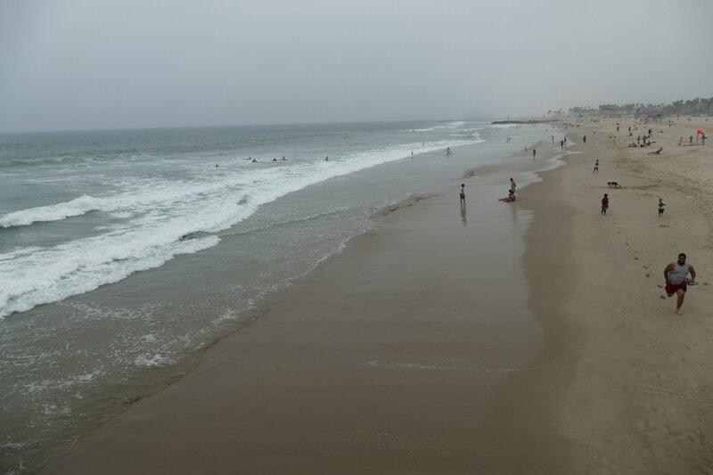 07 26 VENICE BEACH (25)