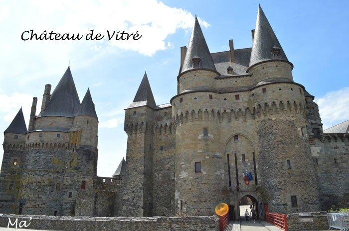 150731_chateau_vitre0
