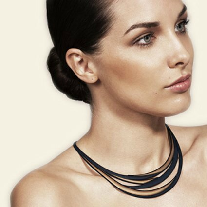 collier_swell_batucada_marine_or-light