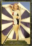 card_marilyn_sports_time_1995_num157a