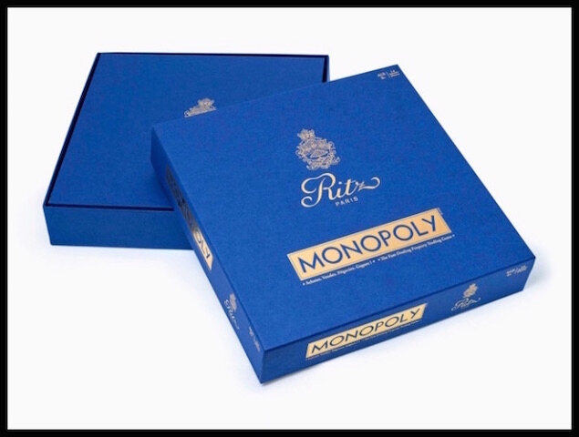ritz paris monopoly 1
