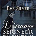 dark-gothic,-tome-2---l-etrange-seigneur-du-chateau--2788672-250-400