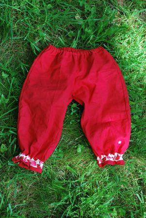 pyjama 005
