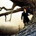 Sleepy hollow, la légende du cavalier sans tête (tim burton, 1999)