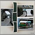 BR14 Concarneau 022