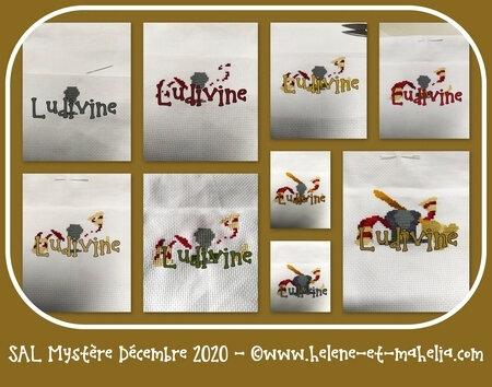 ludivine_saldec20_col3