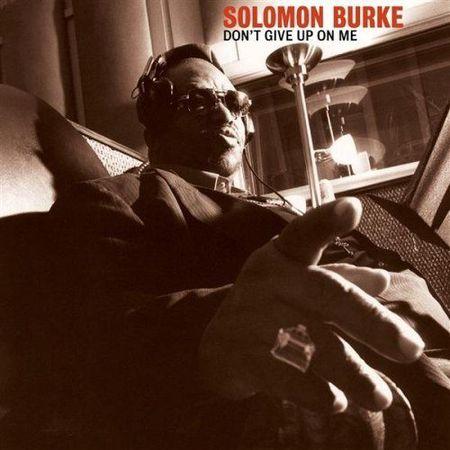 SolomonBurke-DontGiveUpOnMe