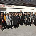 1089-Bouillabaisse 28 Février 2015