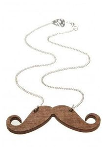 tatty-devine-moustache-bois3