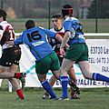 vs auzon 28 11 2015_0428