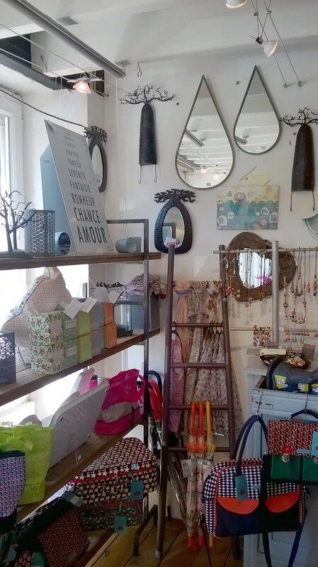 boutique-de-créateurs-chez-Mamzelle-Girouette