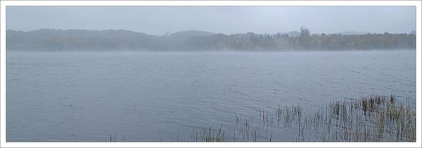 Creuse tempete neige lac 271012