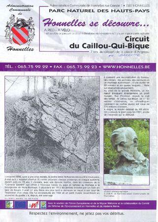 Caillou-7,5km 01