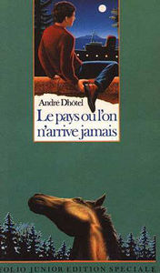 le_pays_ou_l_on_arrive_foliojunior_1992