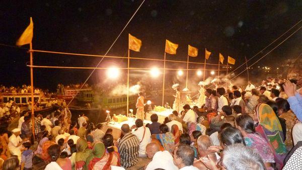 12-Varanasi