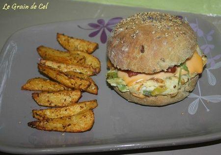 HamburgerPoissonPoireau1