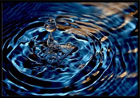 photo_eau_009