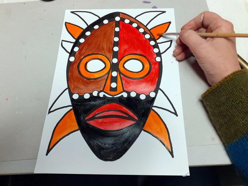 354-MASQUES-Masques africains (86)