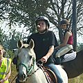 Jeux équestres manchots 2013 (100)