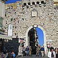 13 Taormina (16)