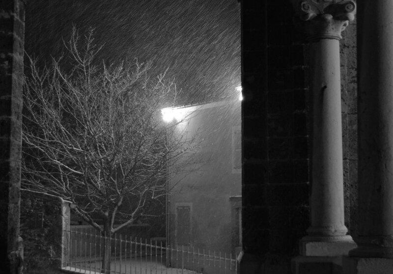 180228_neige_NB2