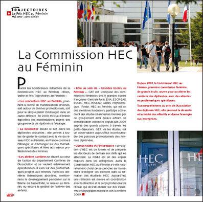 HEC02